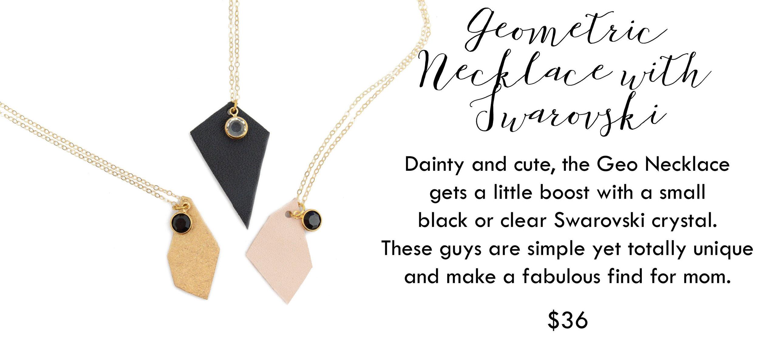 geo necklaces.jpg