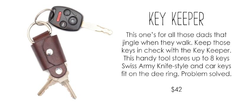 key keeper.jpg