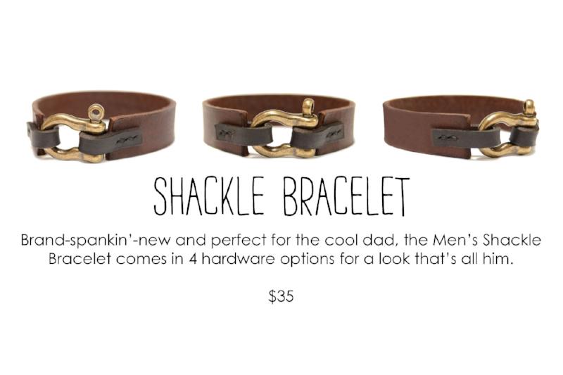 shackle bracelet.jpg