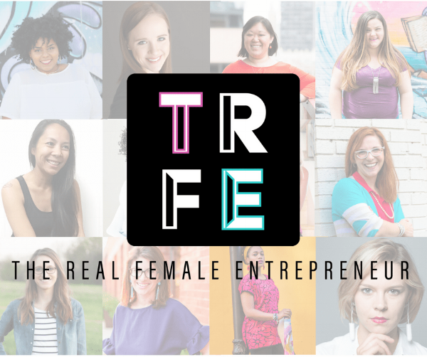 the-real-female-entrepreneur-podcast.png