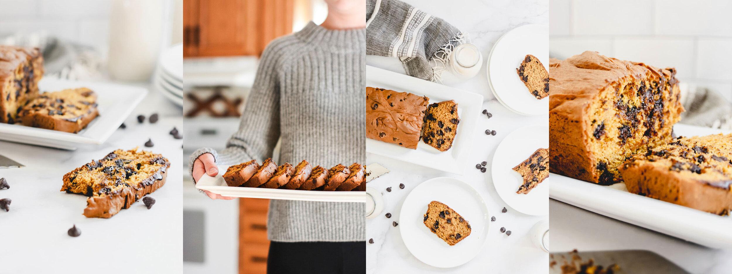 pumpkin-loaf-images-2019.jpg