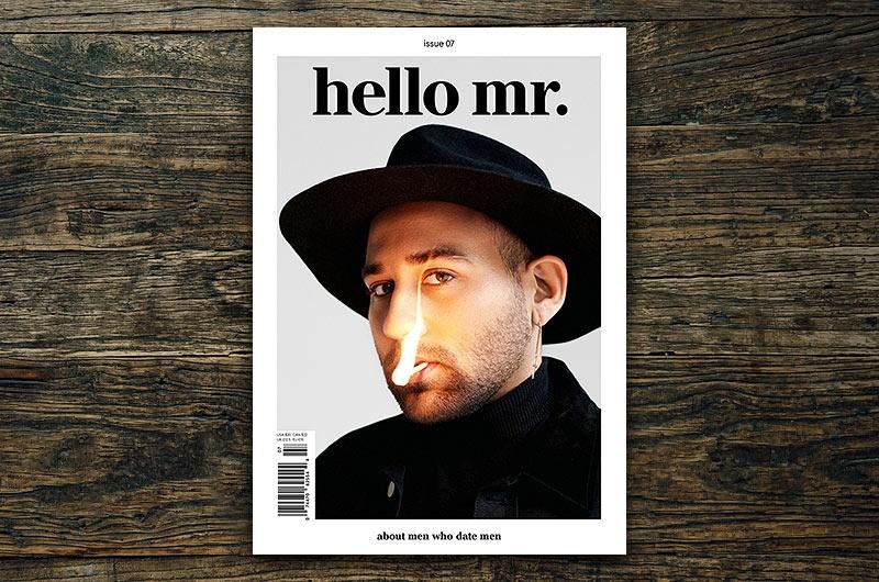 hello-mr-magazine_issue007_cover.jpg