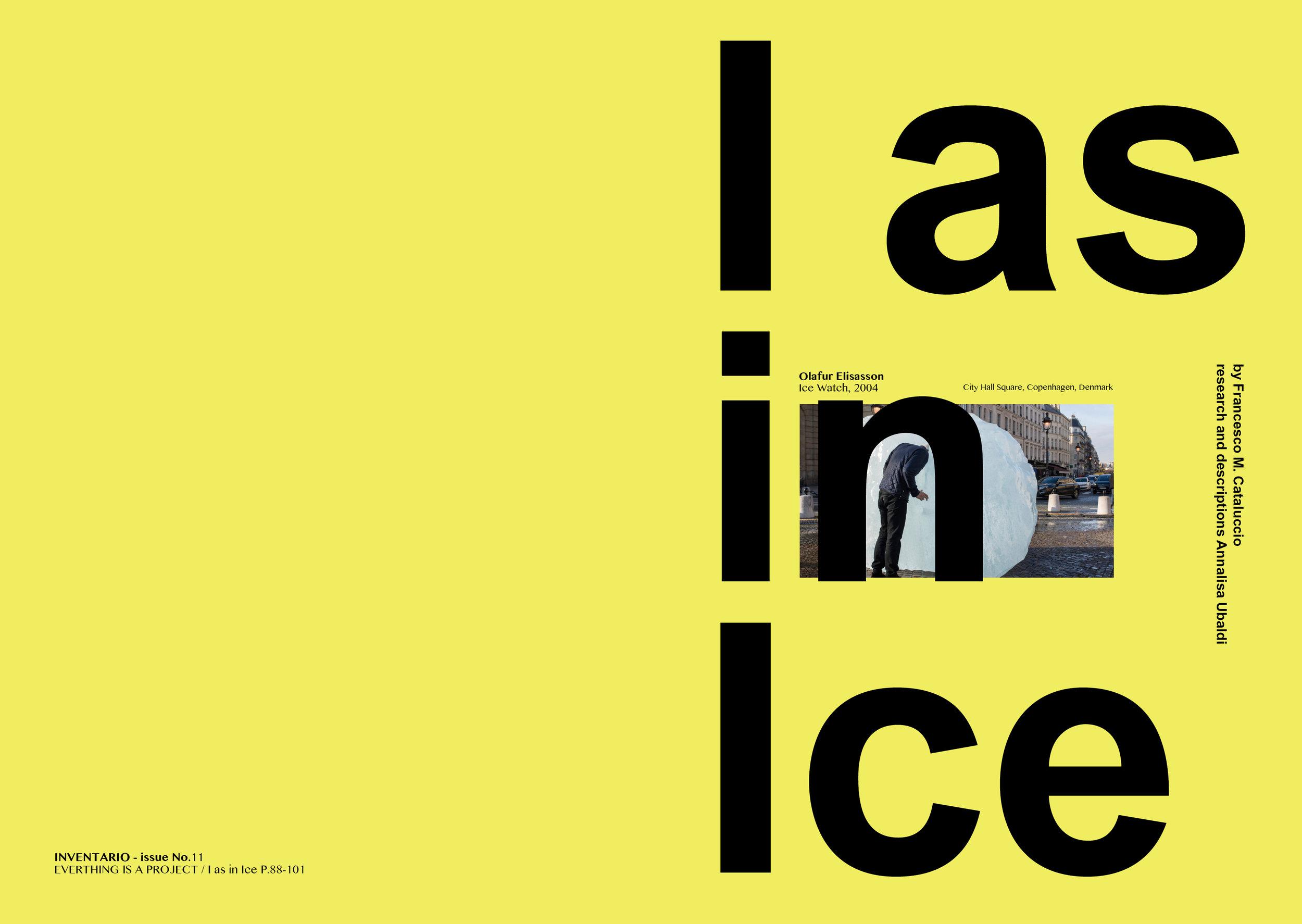 I_as_in_ice_print_yellow2.jpg