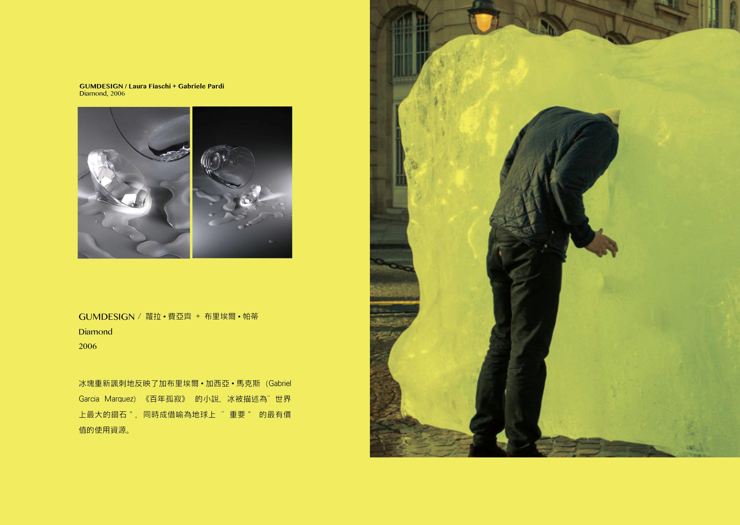 I_as_in_ice_print_yellow6.jpg