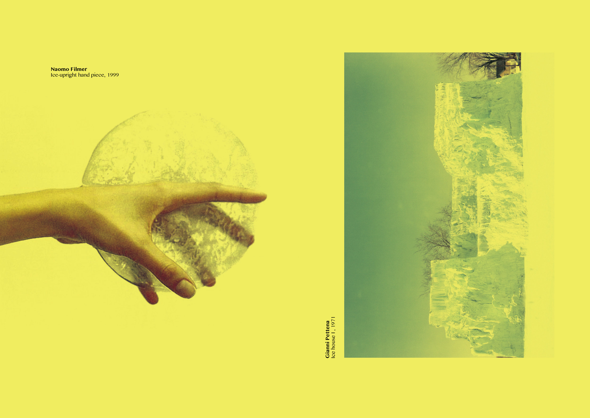 I_as_in_ice_print_yellow10.jpg