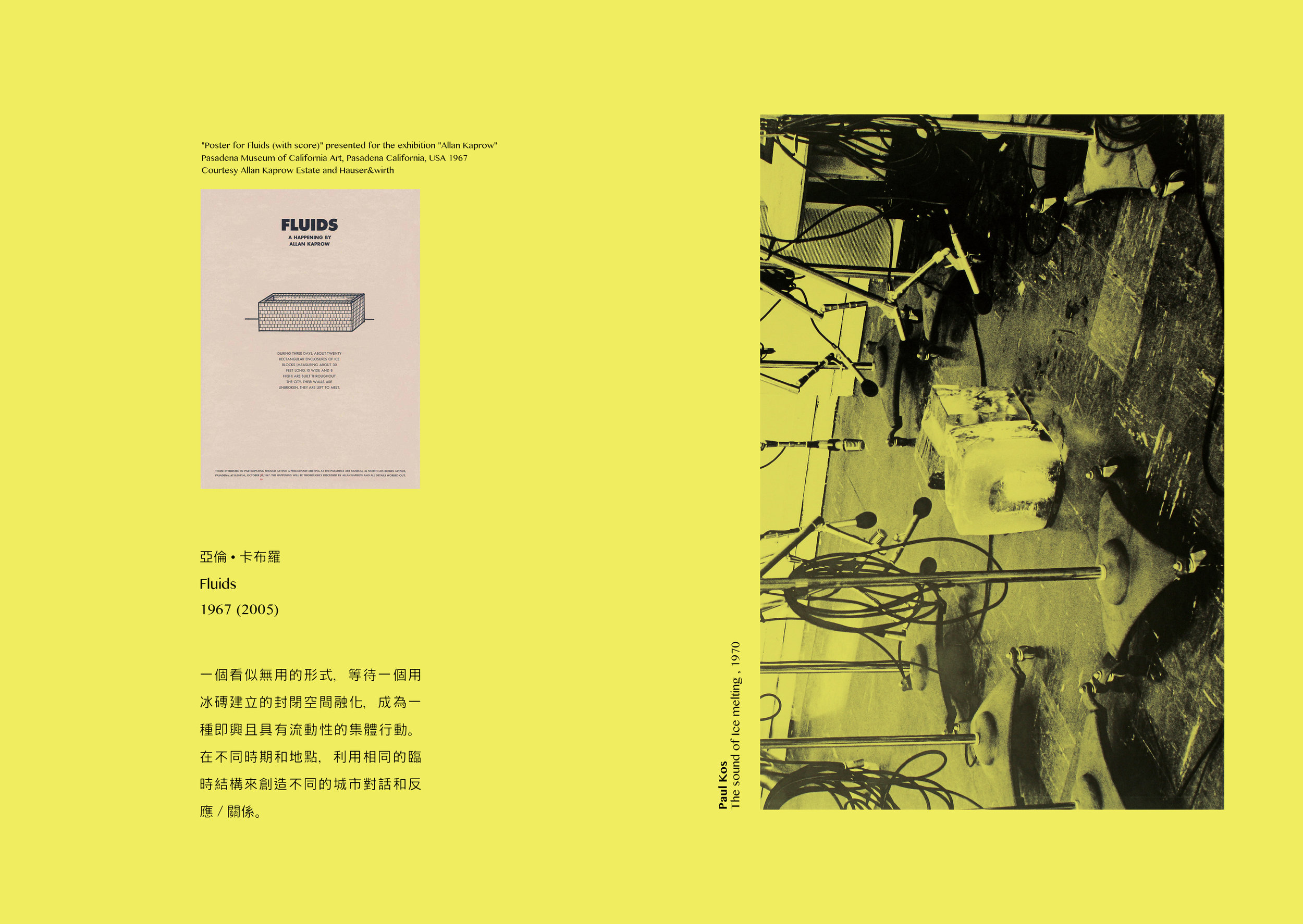 I_as_in_ice_print_yellow11.jpg
