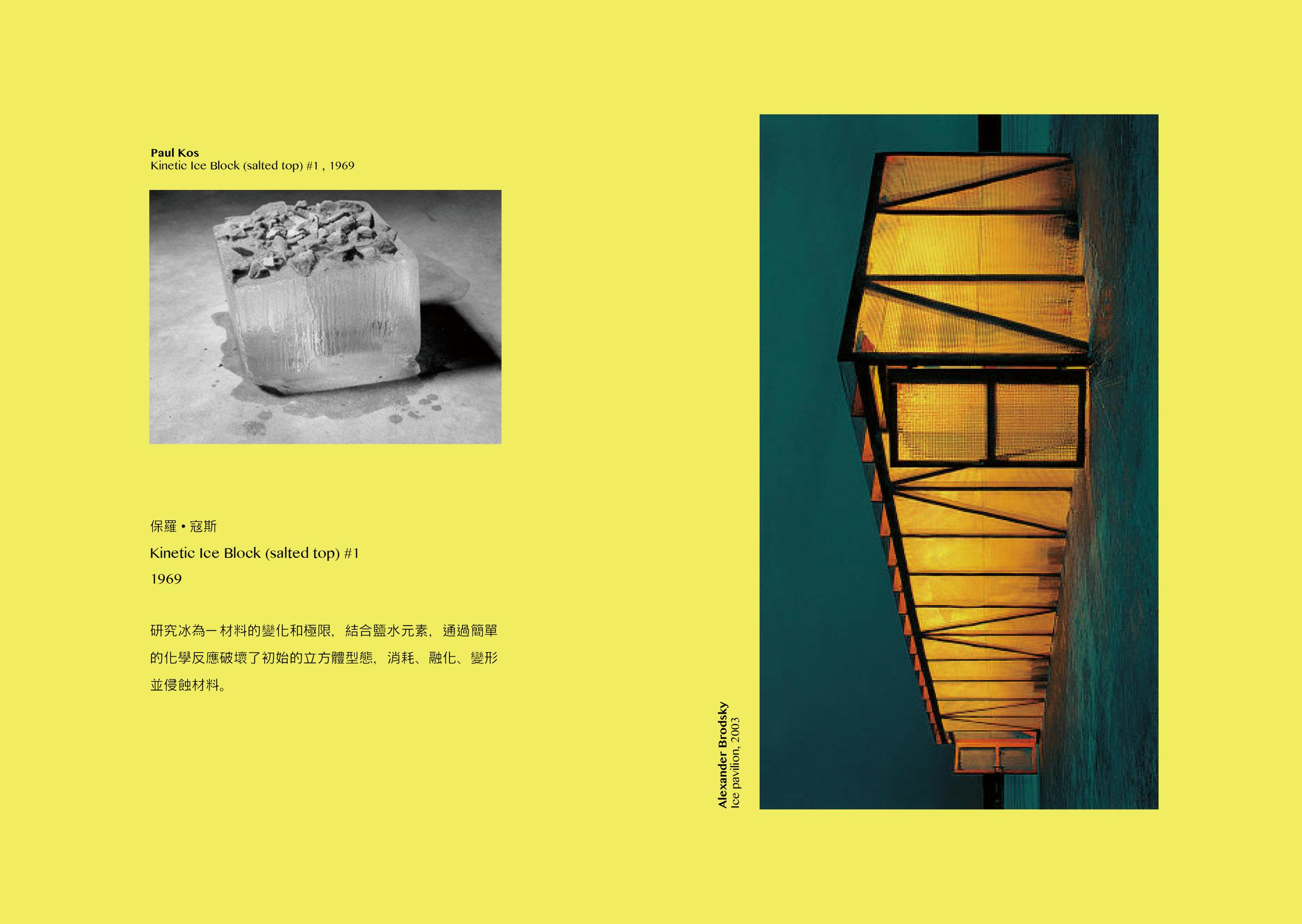 I_as_in_ice_print_yellow14.jpg