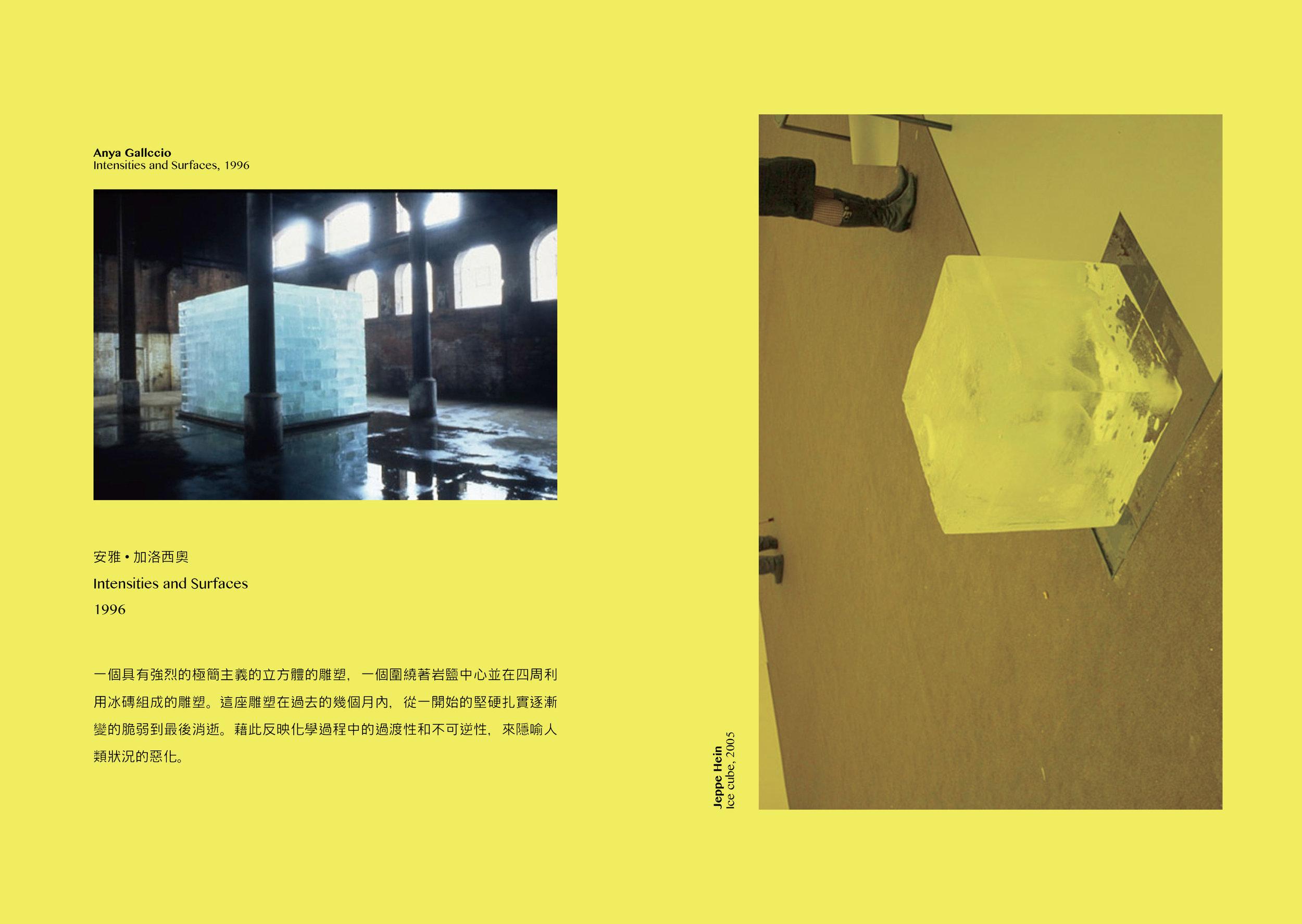 I_as_in_ice_print_yellow15.jpg