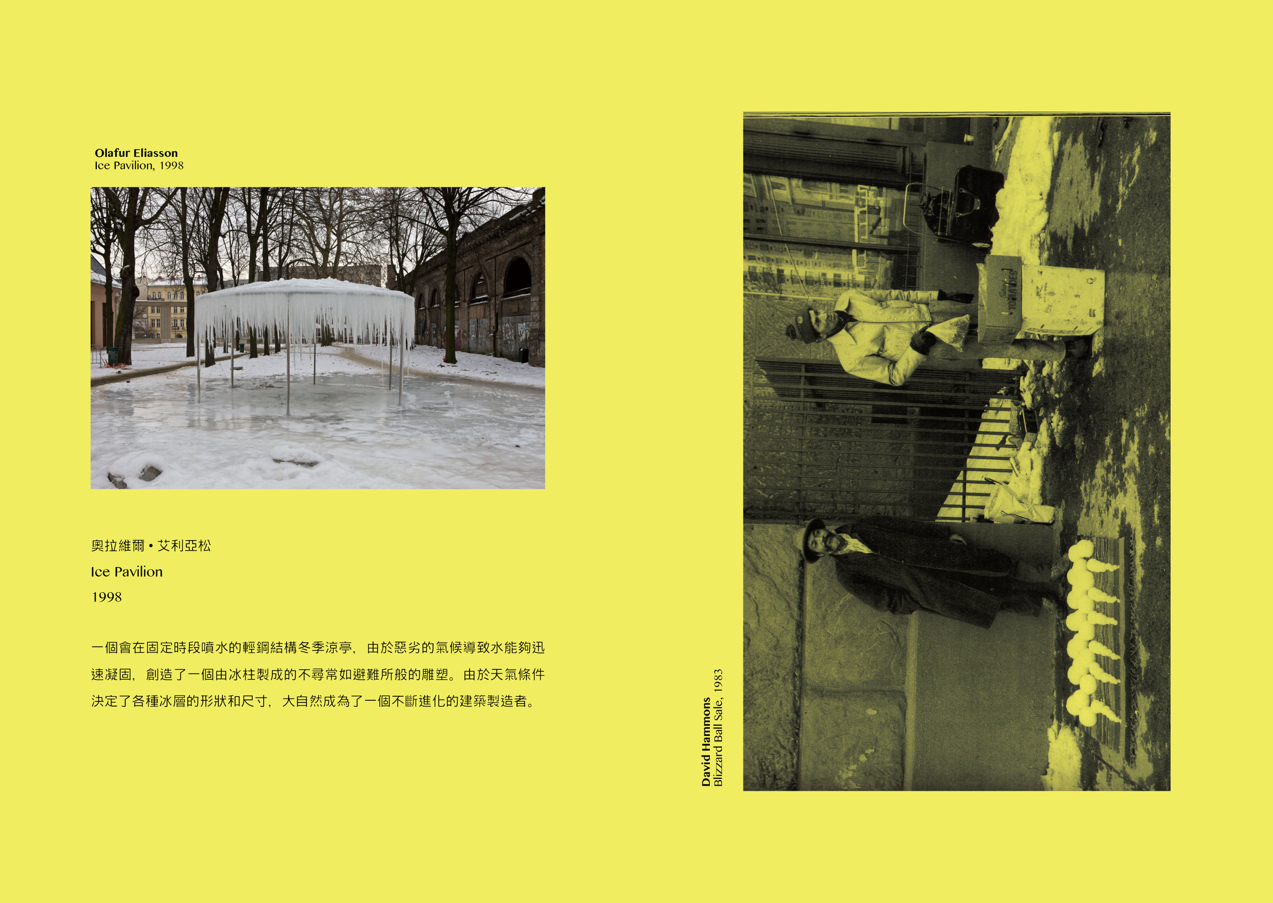 I_as_in_ice_print_yellow21.jpg