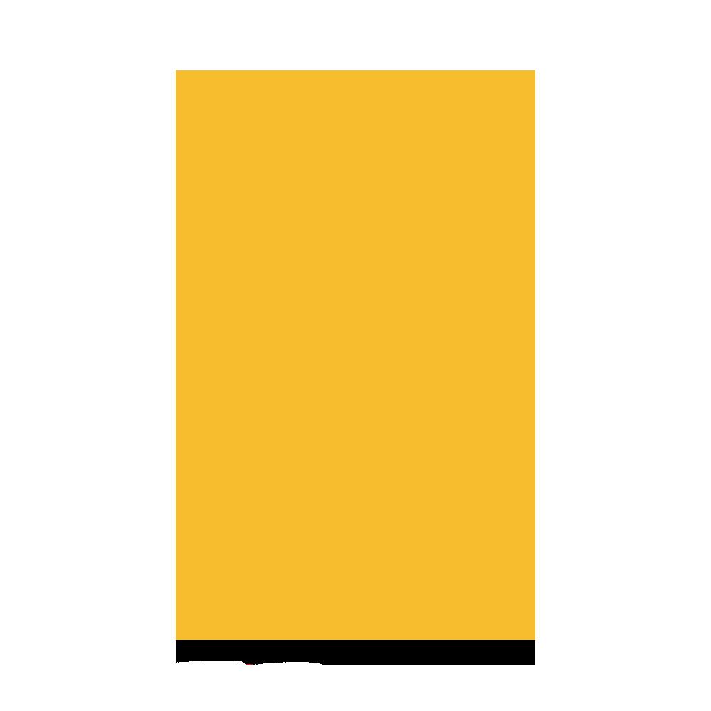 reksio_edit png yellow.png