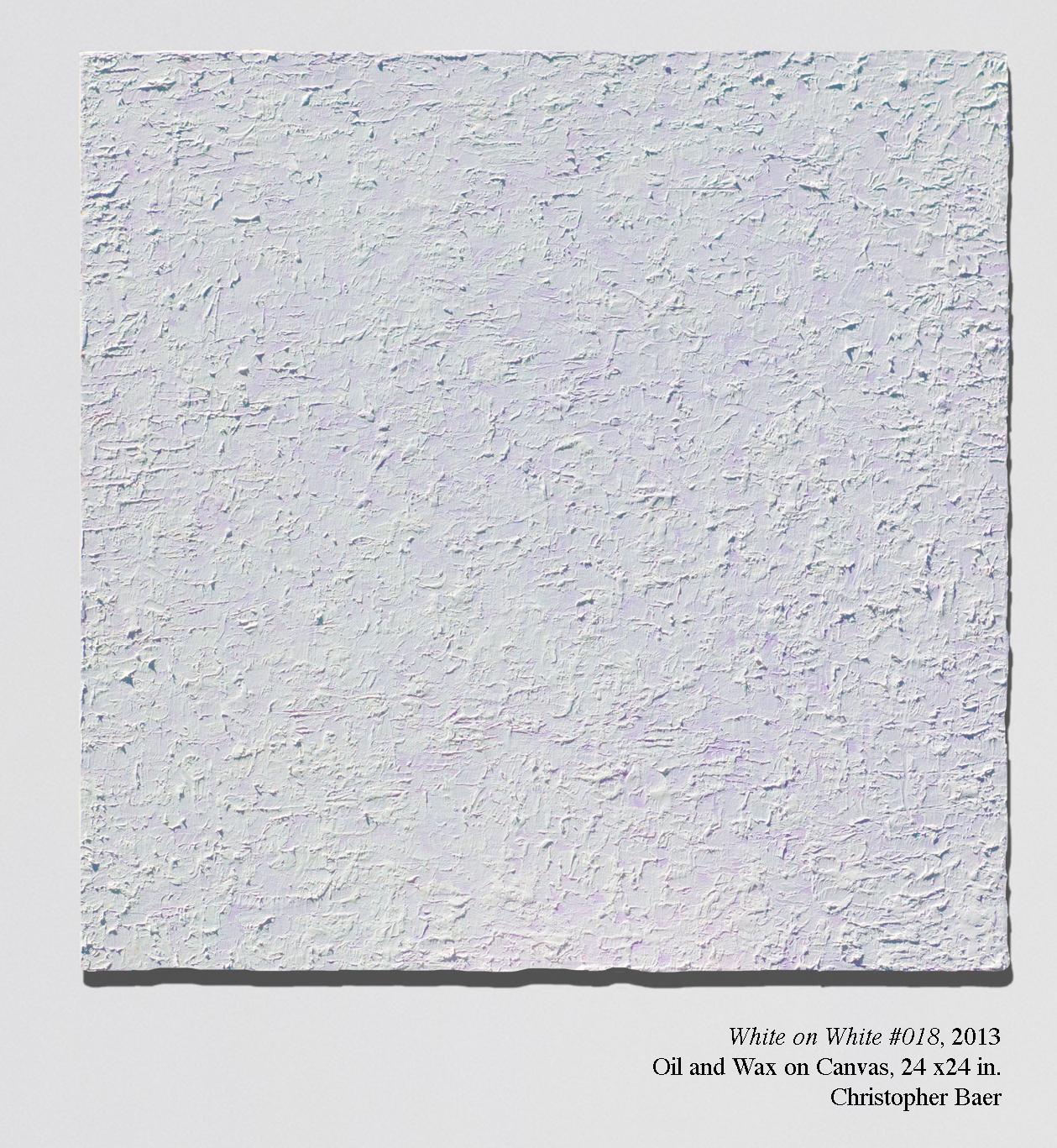 01whiteonwhite_018-text.jpg