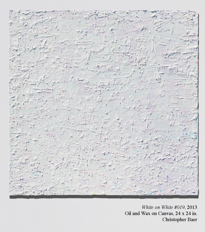 01whiteonwhite_019-text.jpg
