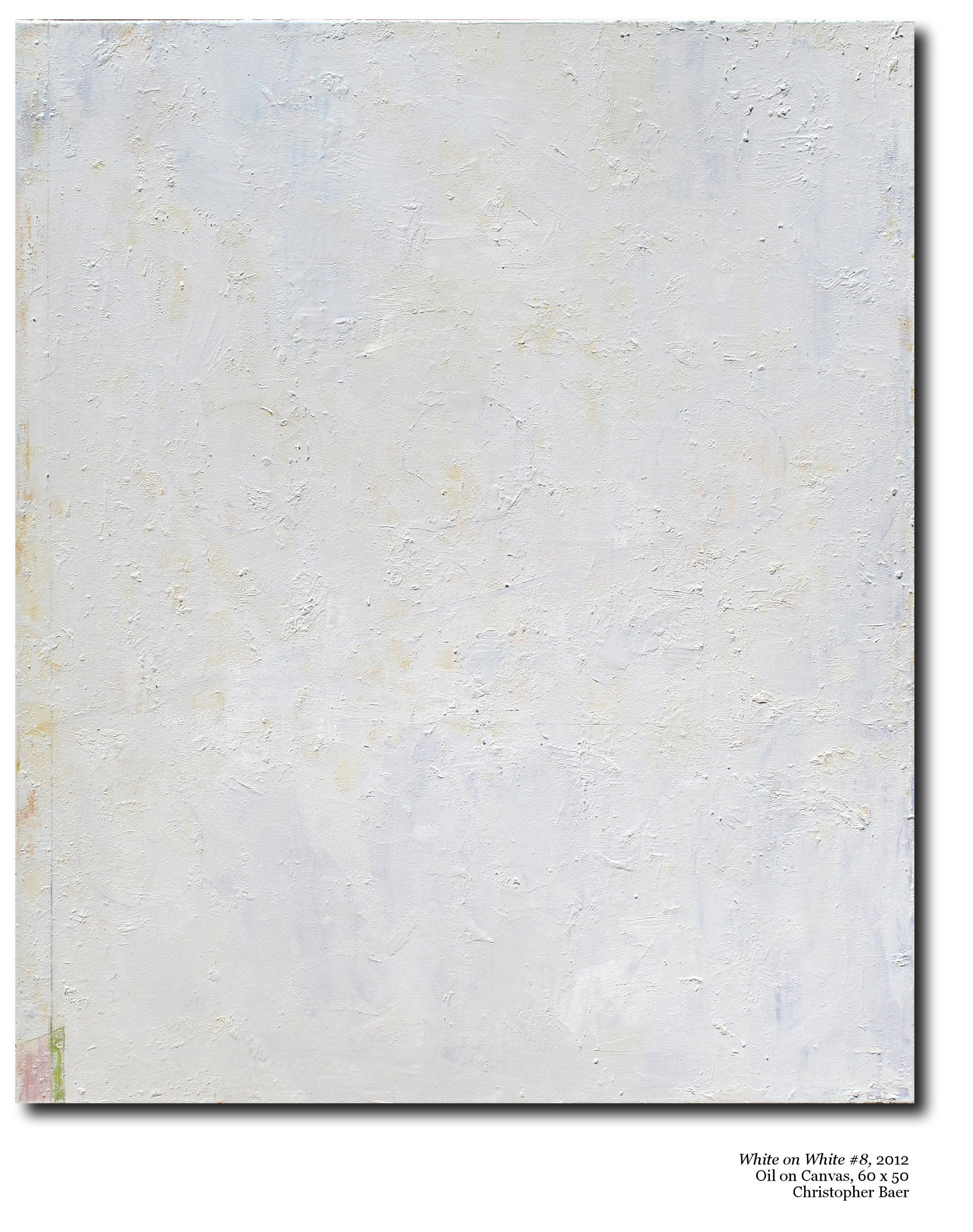 008.WhiteonWhite 2012 60x50.jpg