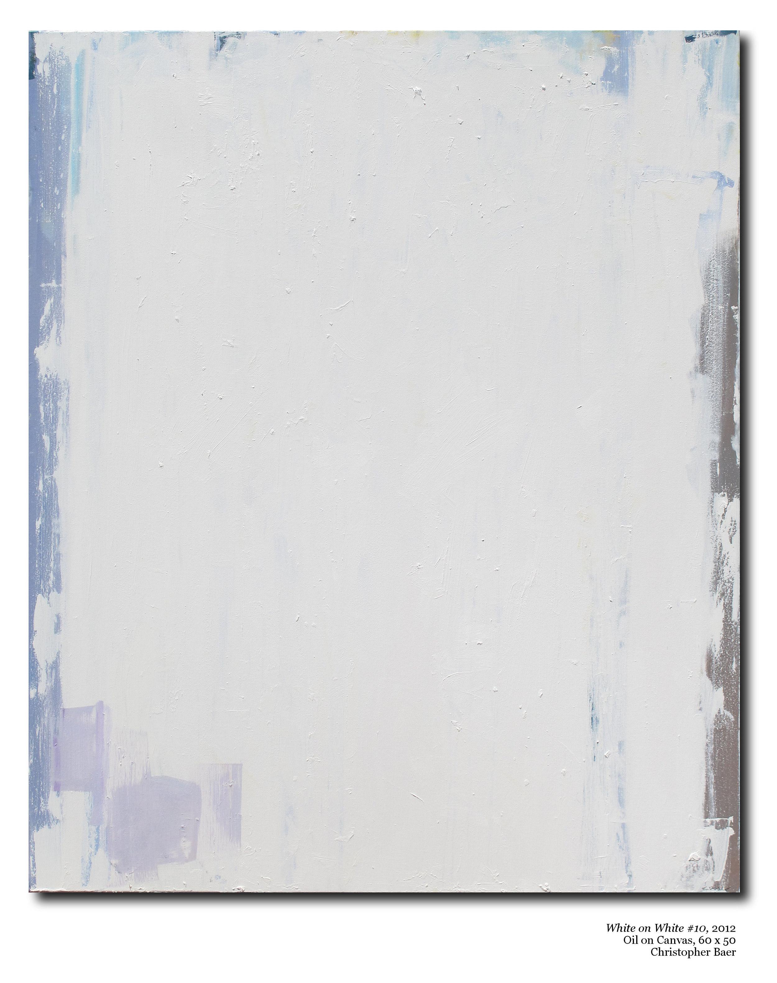 010.WhiteonWhite 2012 60x50.jpg