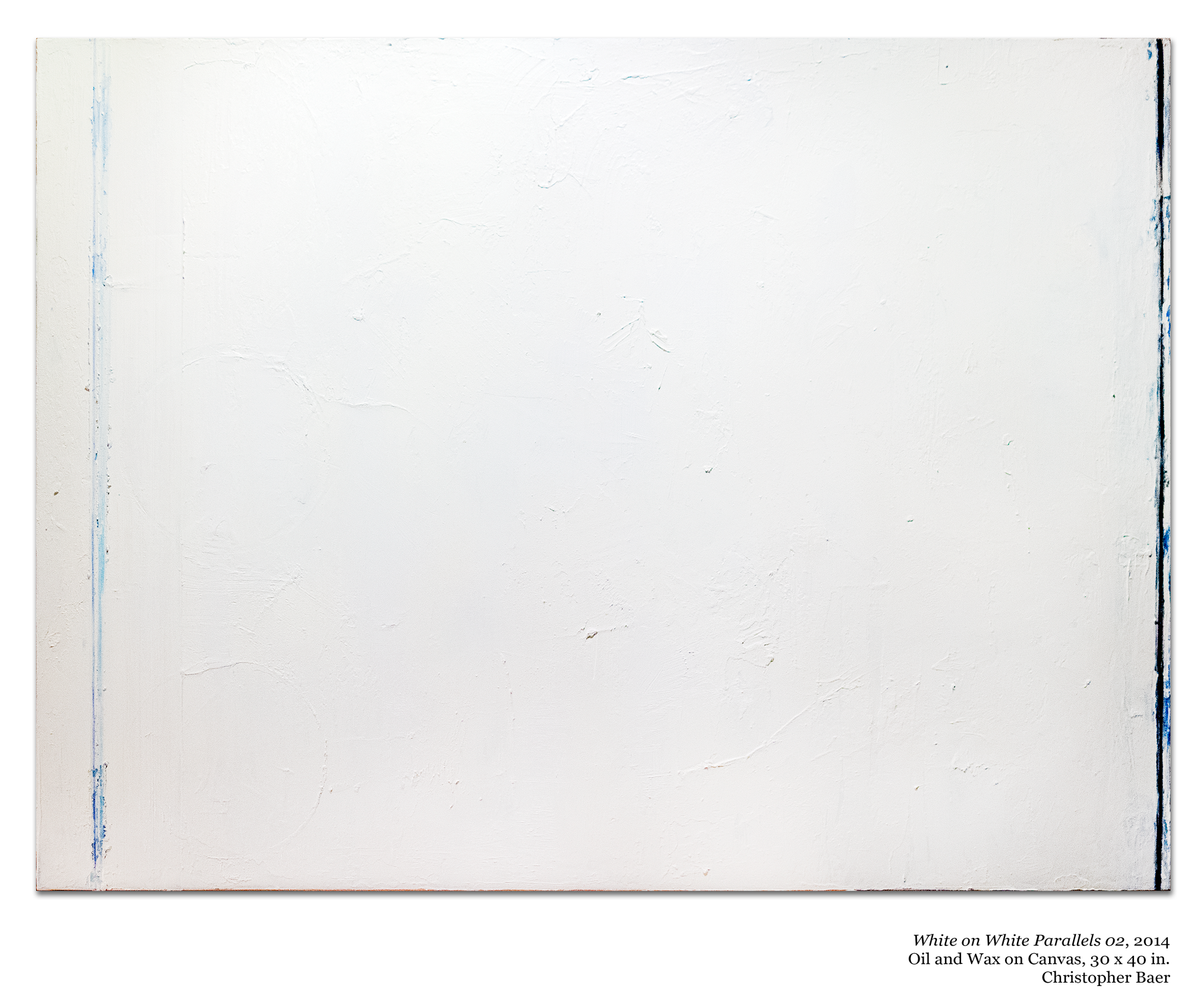 020.White-on-White-Parallels-02-30x40-2014.png
