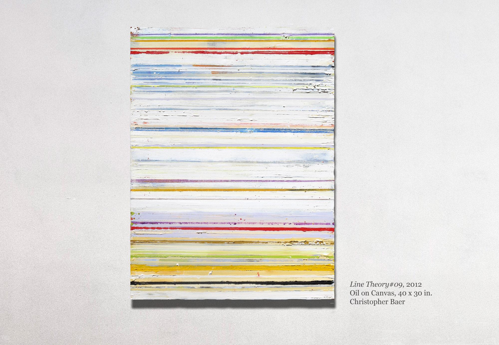 009.Line-Theory-40x30-2012-text.jpg