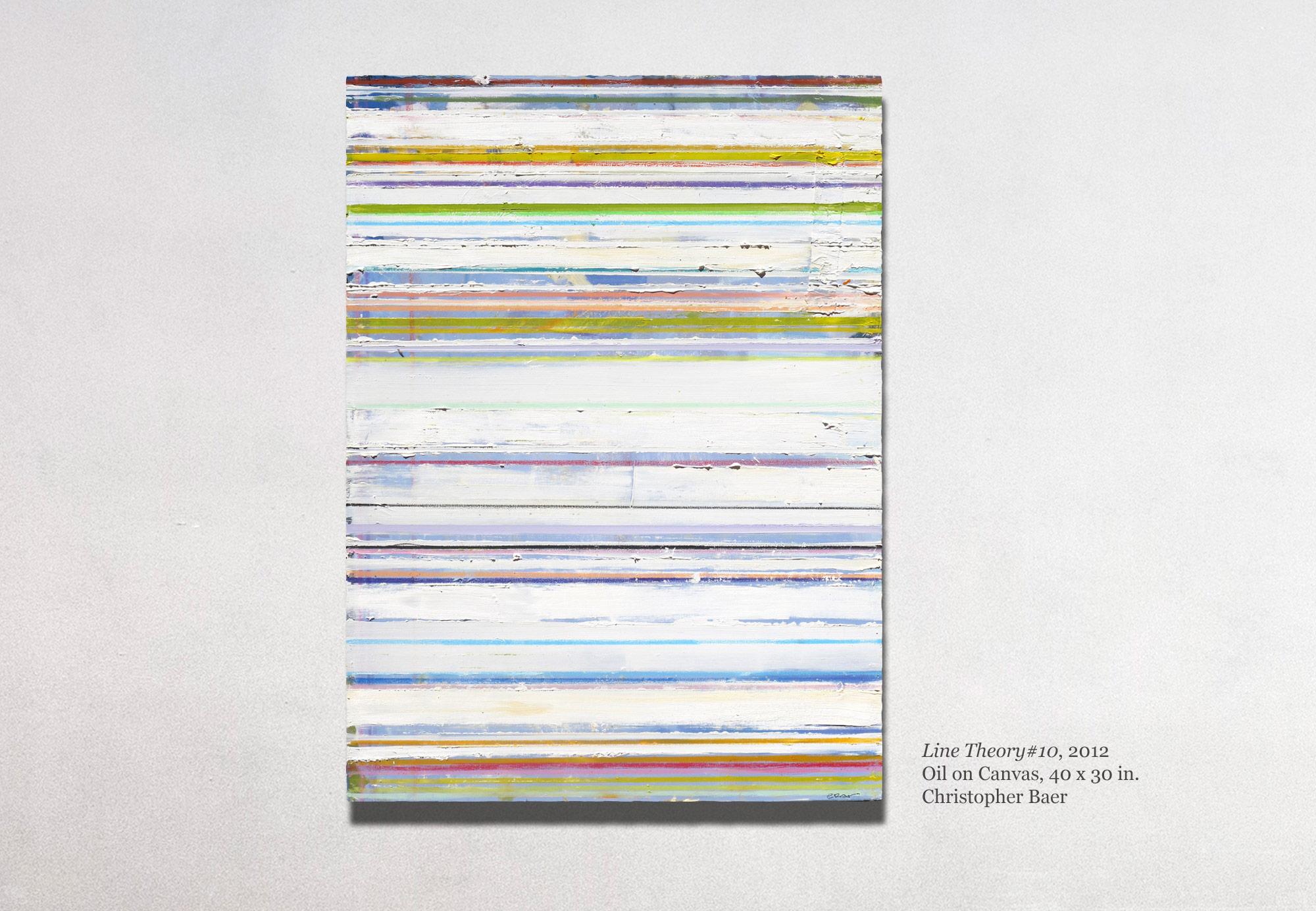 010.Line-Theory-40x30-2012-text.jpg