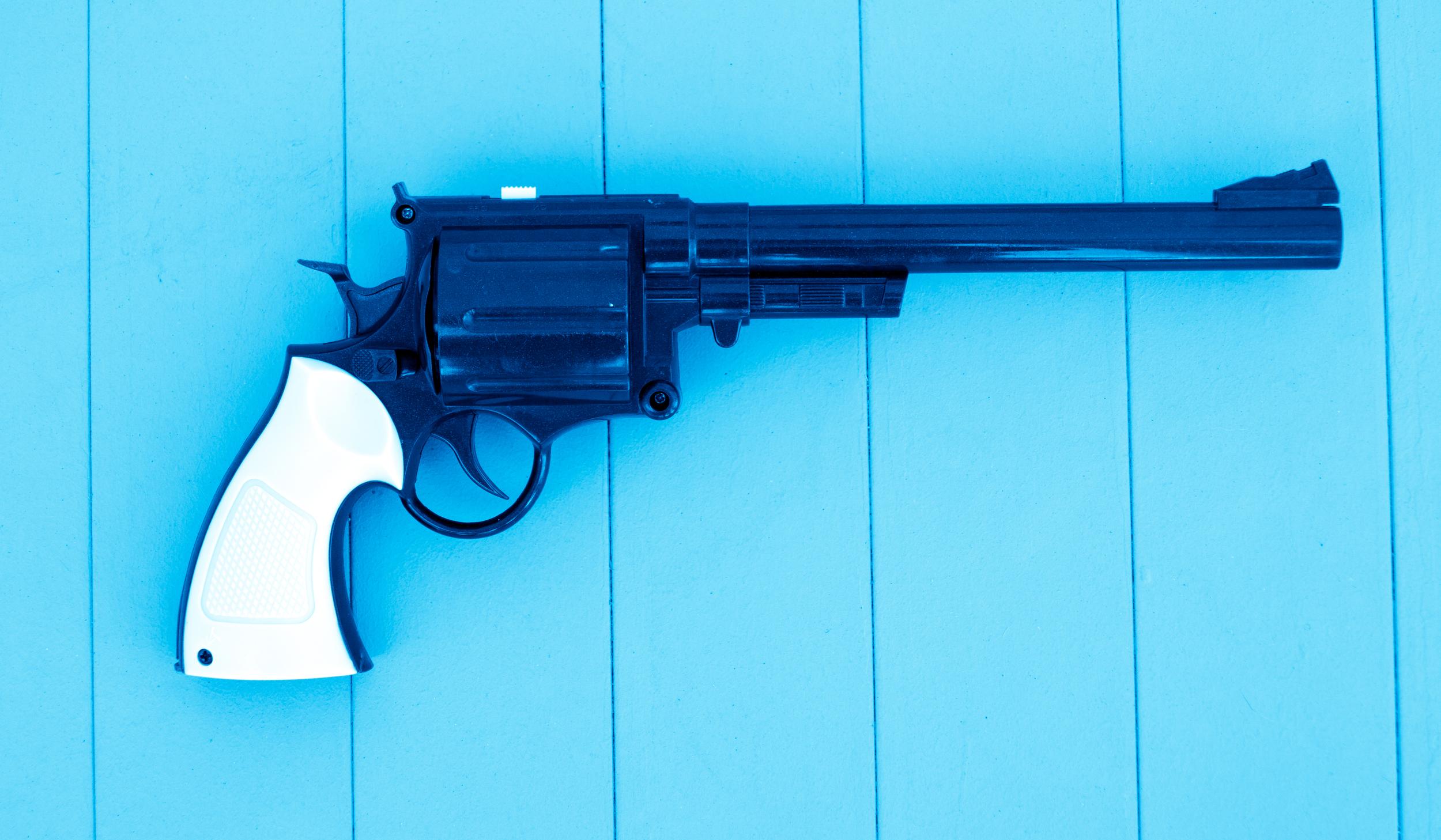 2014-06-25 toy gun-018.jpg