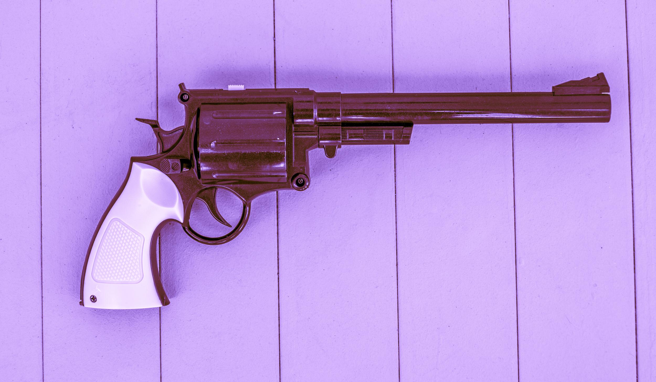 2014-06-25 toy gun-028.jpg