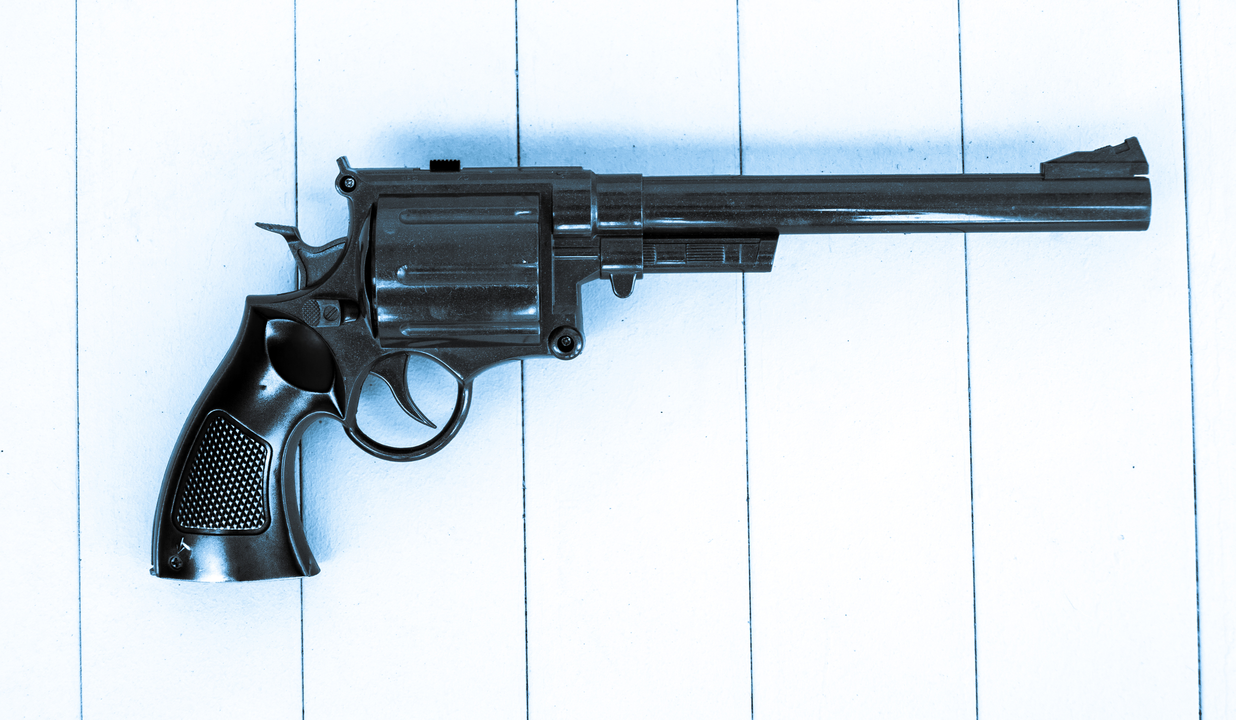 2014-06-25 toy gun-037.jpg