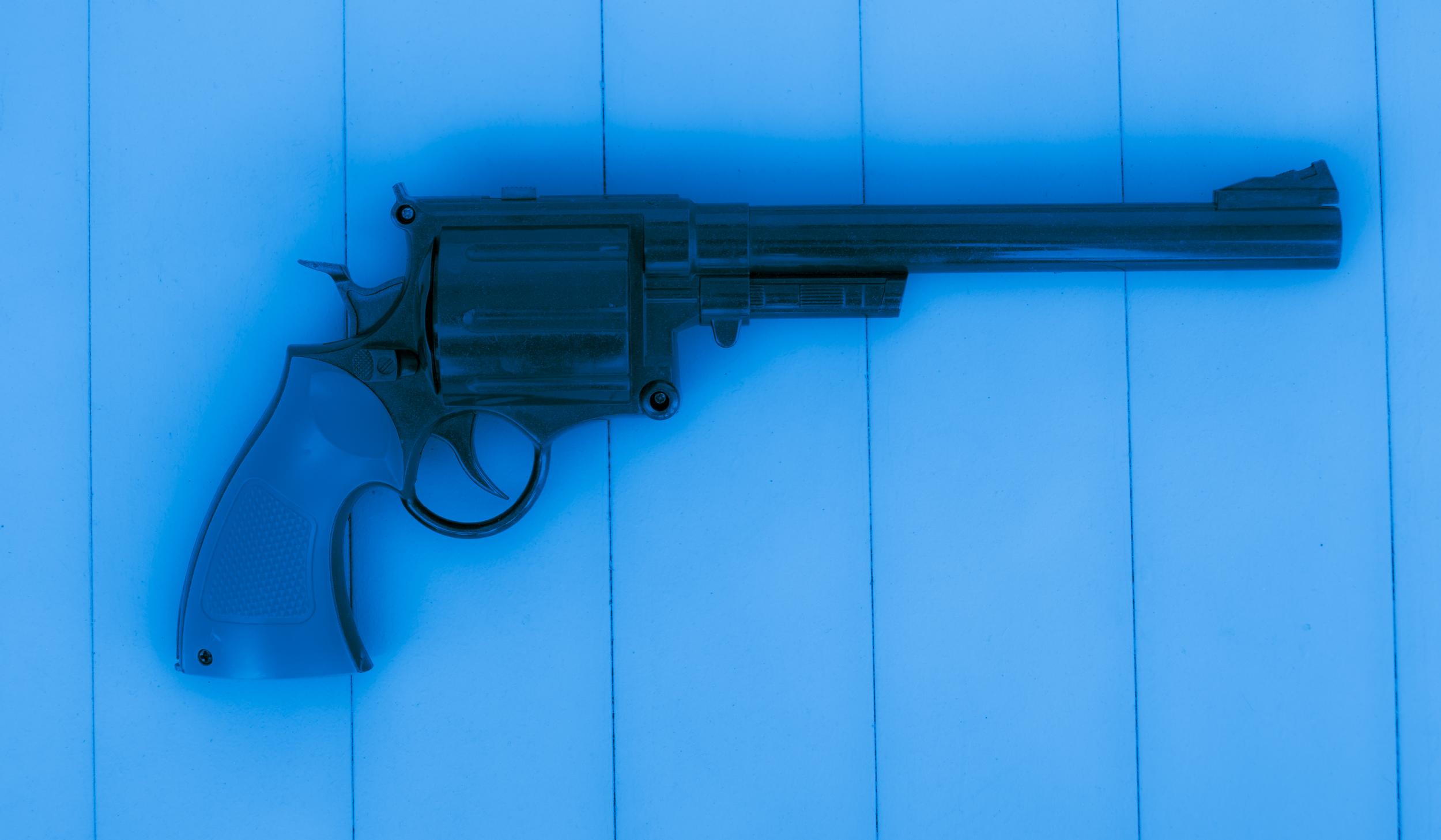 2014-06-25 toy gun-040.jpg