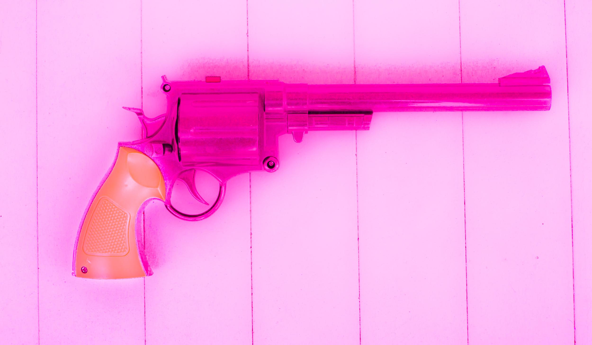 2014-06-25 toy gun-059.jpg