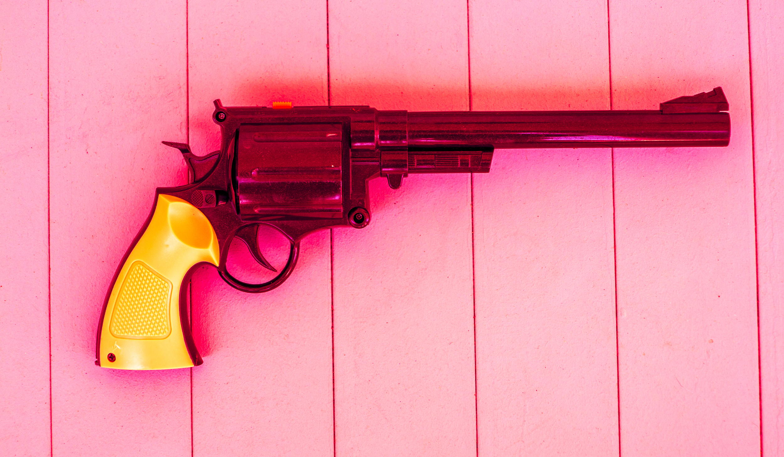 2014-06-25 toy gun-049.jpg