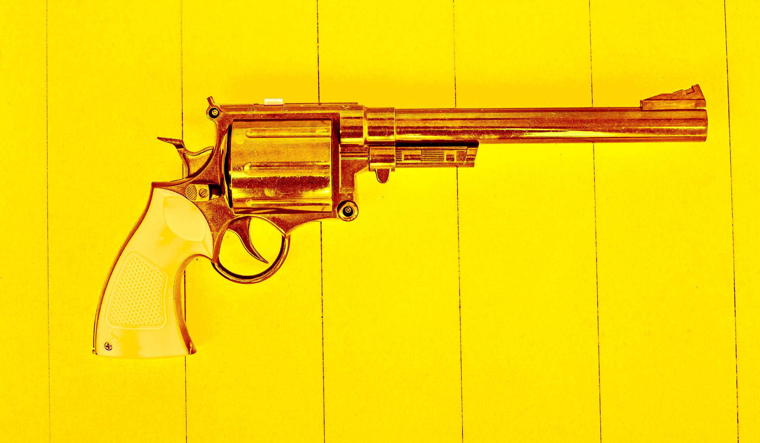 2014-06-25 toy gun-068.jpg