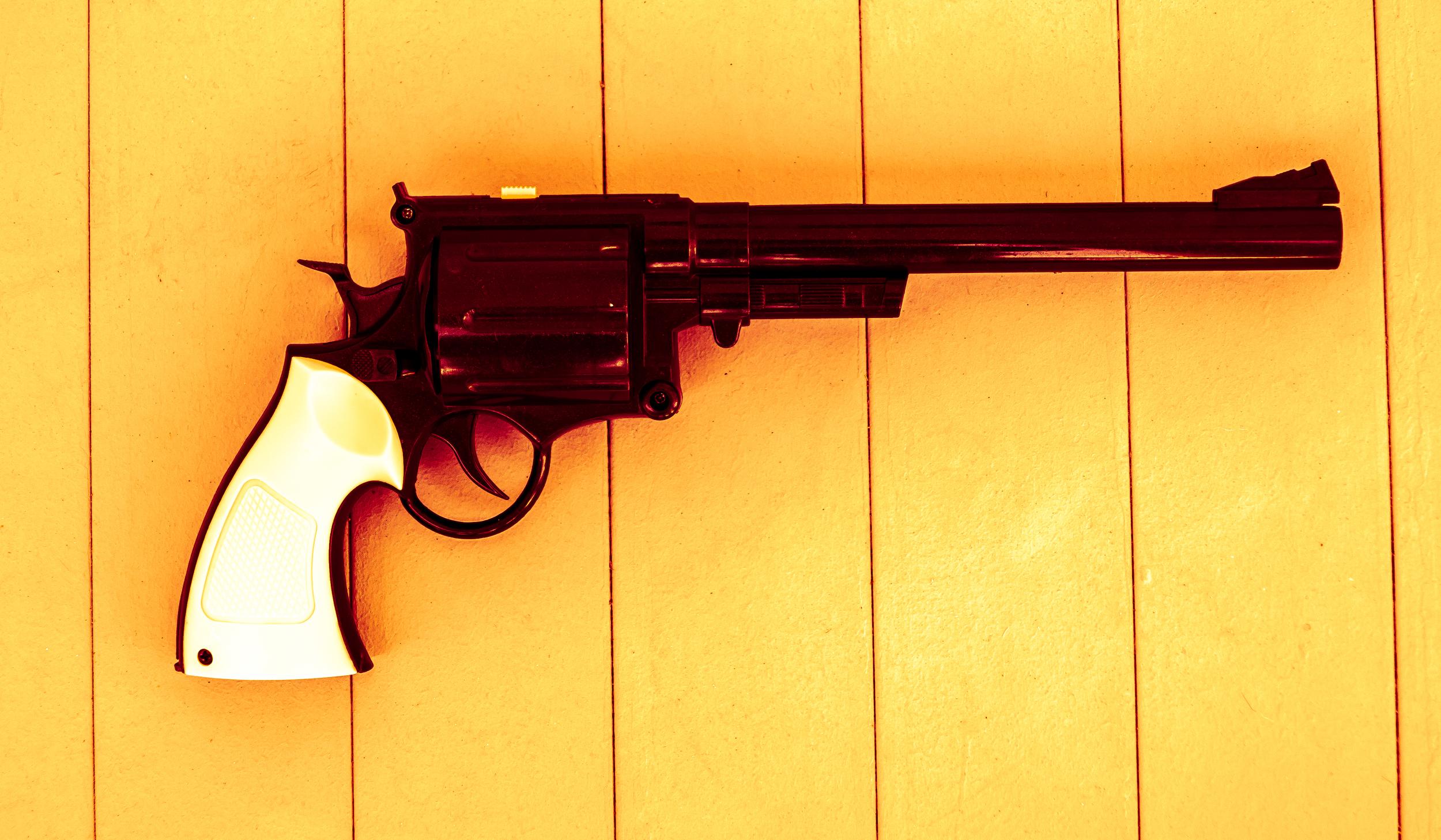 2014-06-25 toy gun-070.jpg