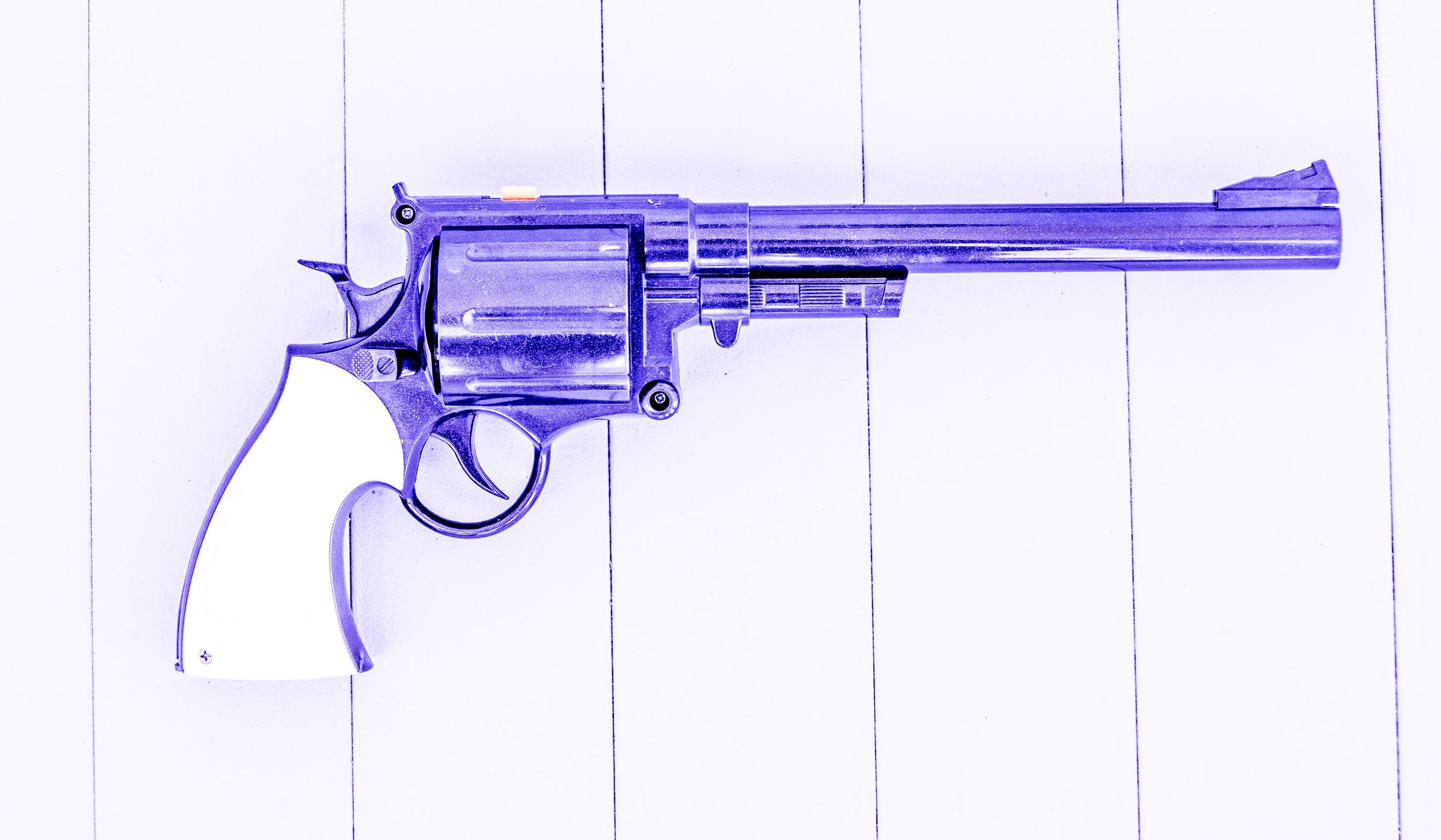 2014-06-25 toy gun-085.jpg