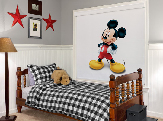 Disney_Mickey.jpg