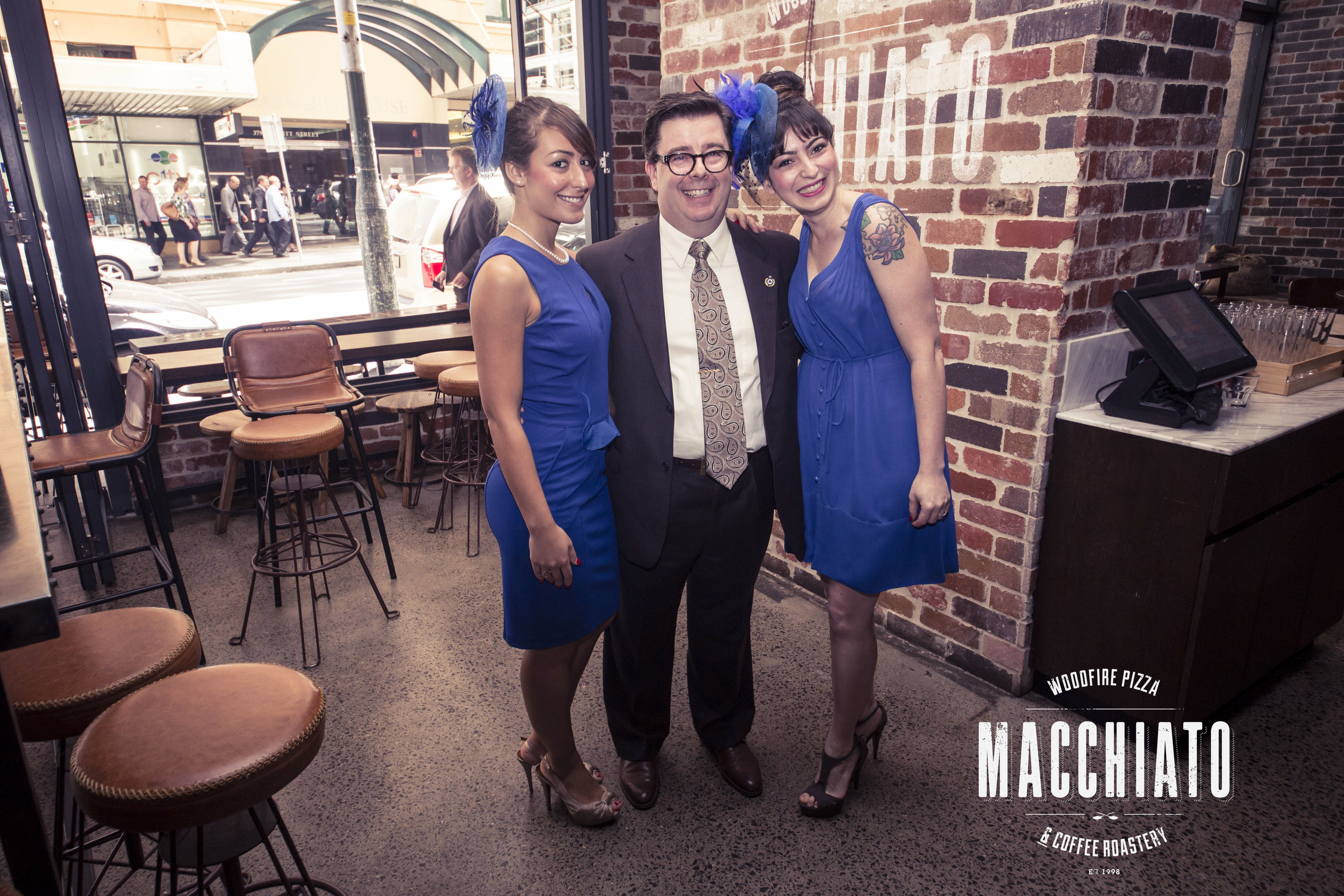melbourne cup-1.jpg