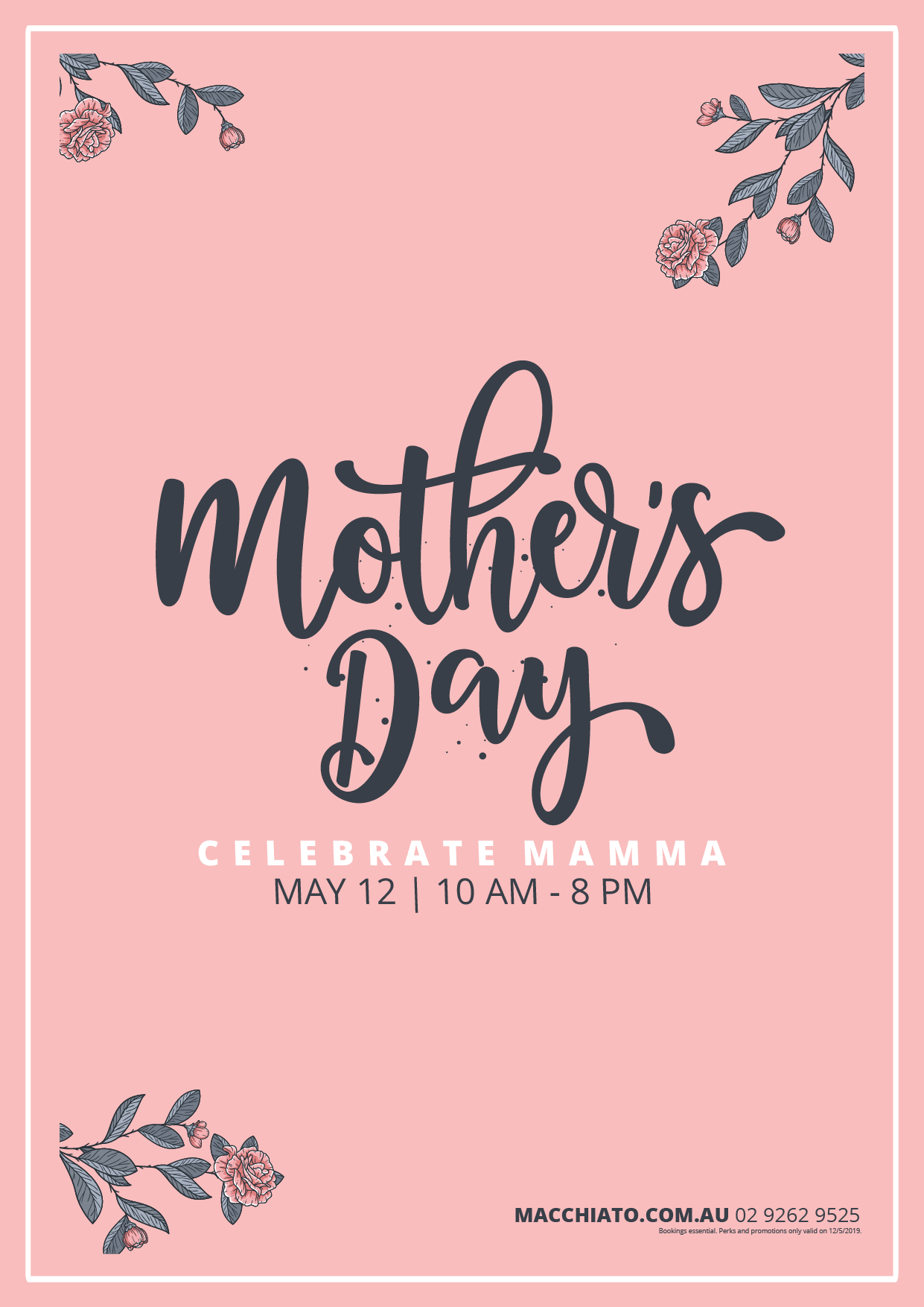 Mother's Day 2019_Front.png