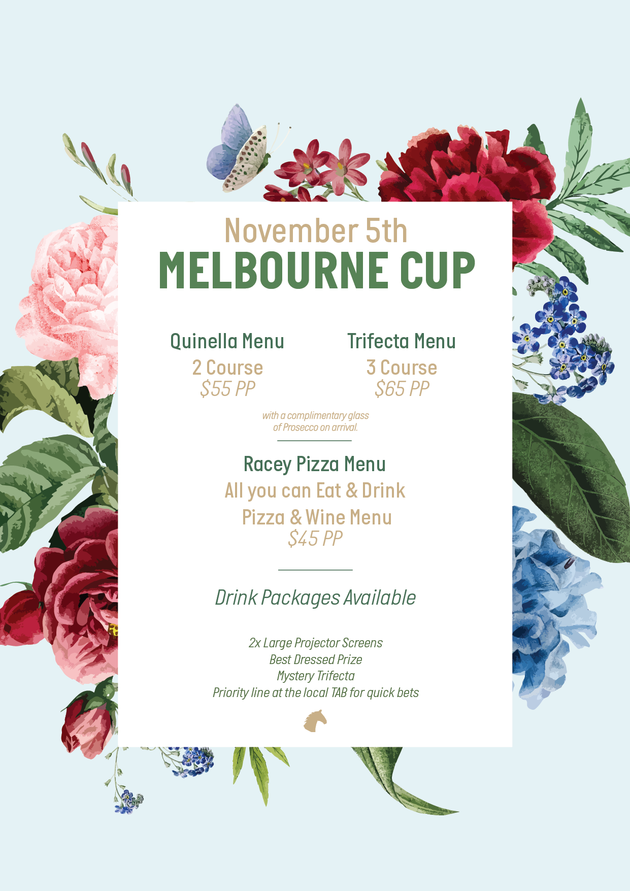 Melbourne Cup 2019_A4.png