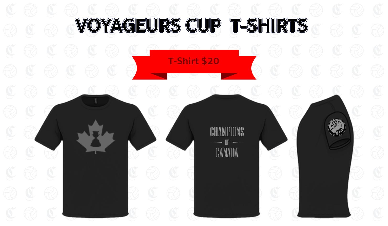 vcup_shirt.jpg