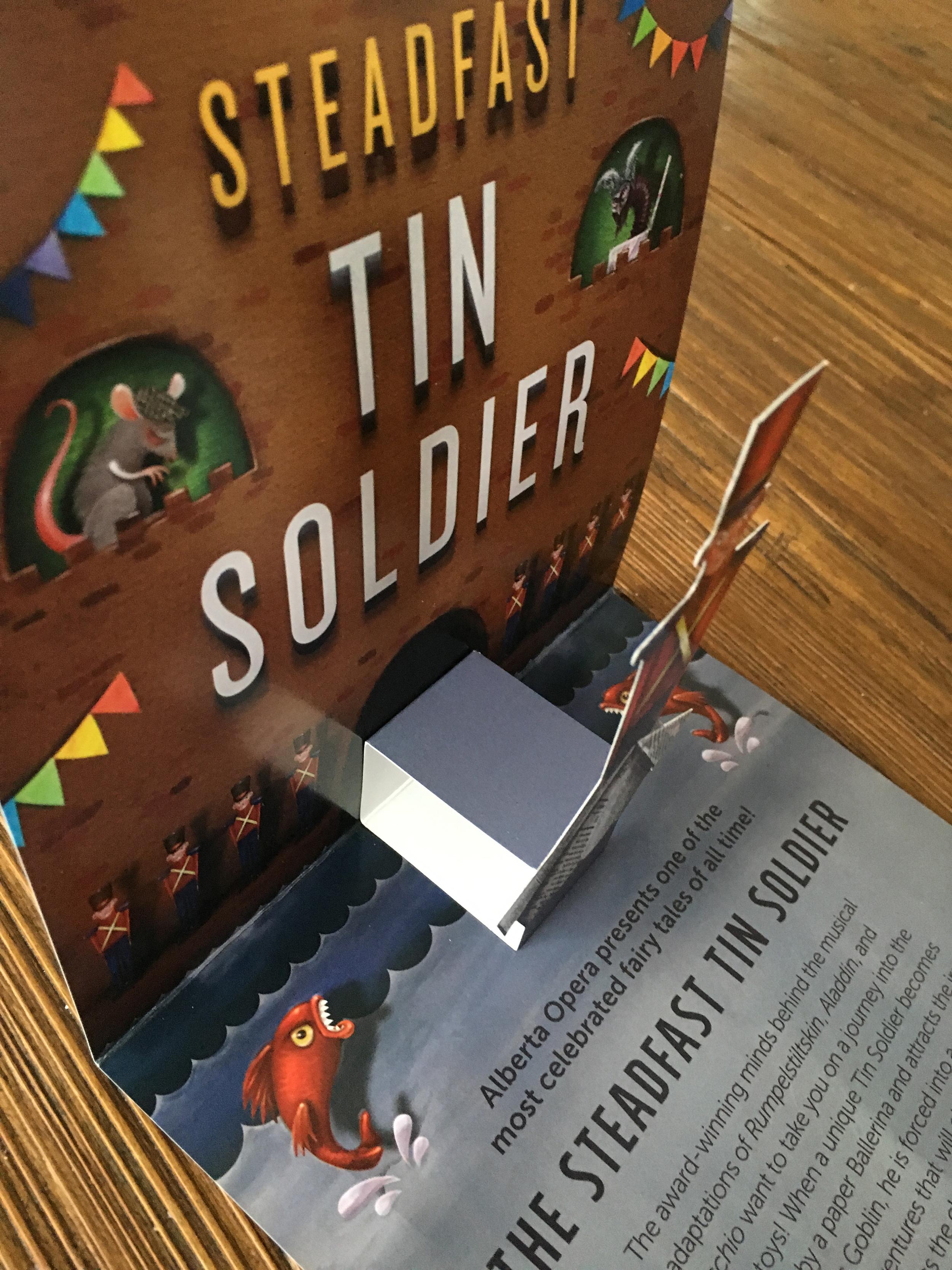 steadfast-tin-solder_8-fold-details.jpg