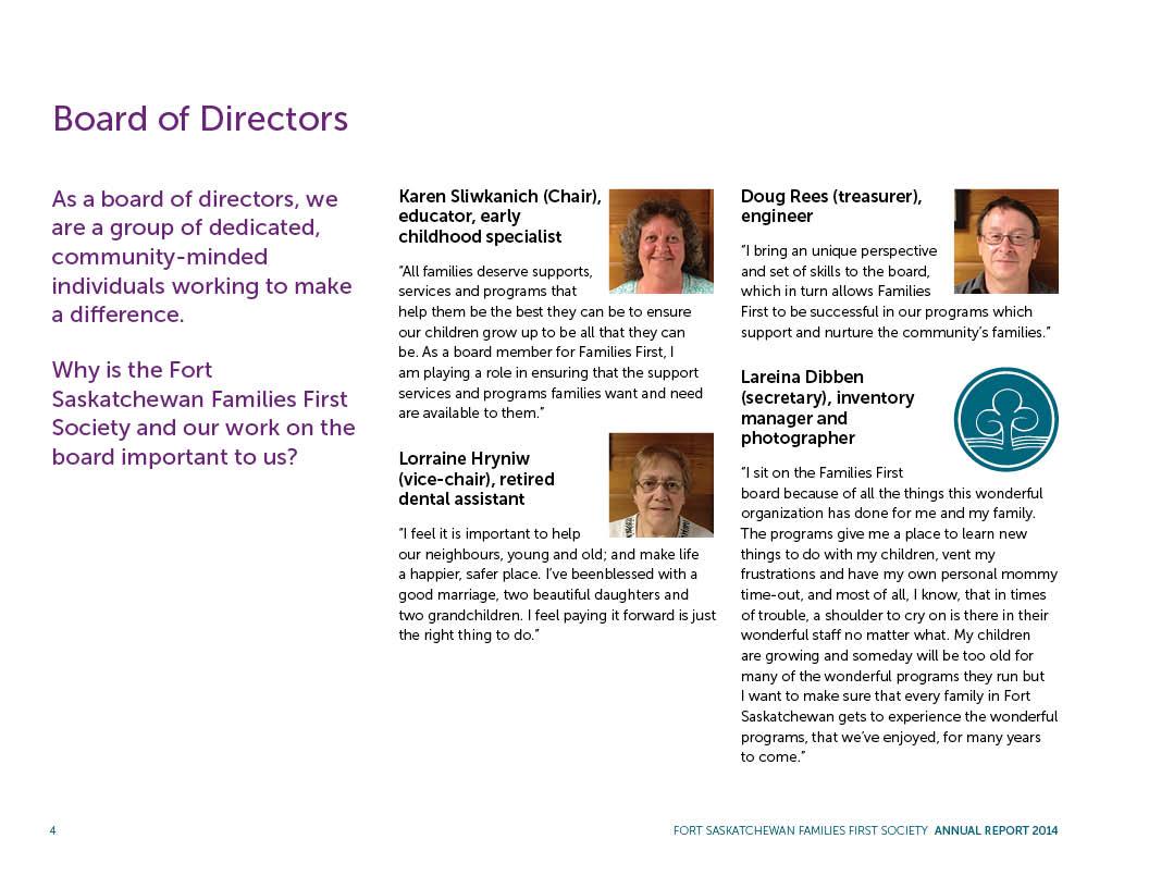 FFS_annual-report_interior_201409174.jpg