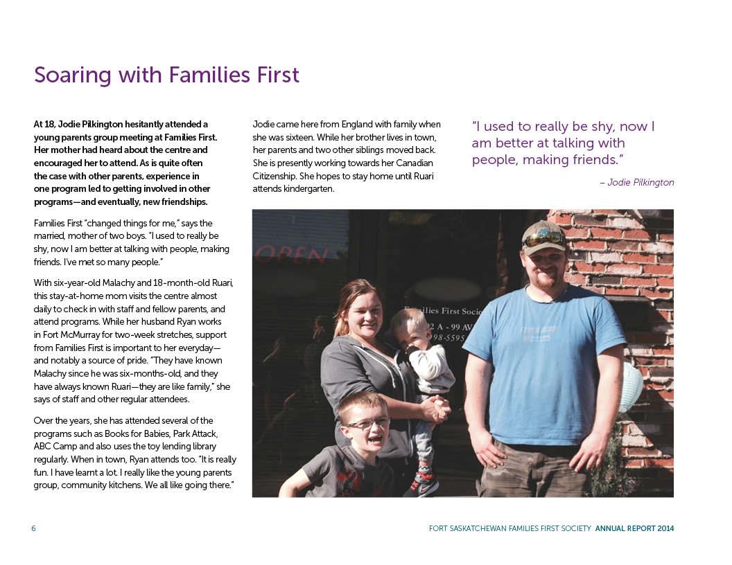 FFS_annual-report_interior_201409176.jpg
