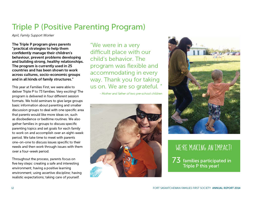 FFS_annual-report_interior_2014091712.jpg