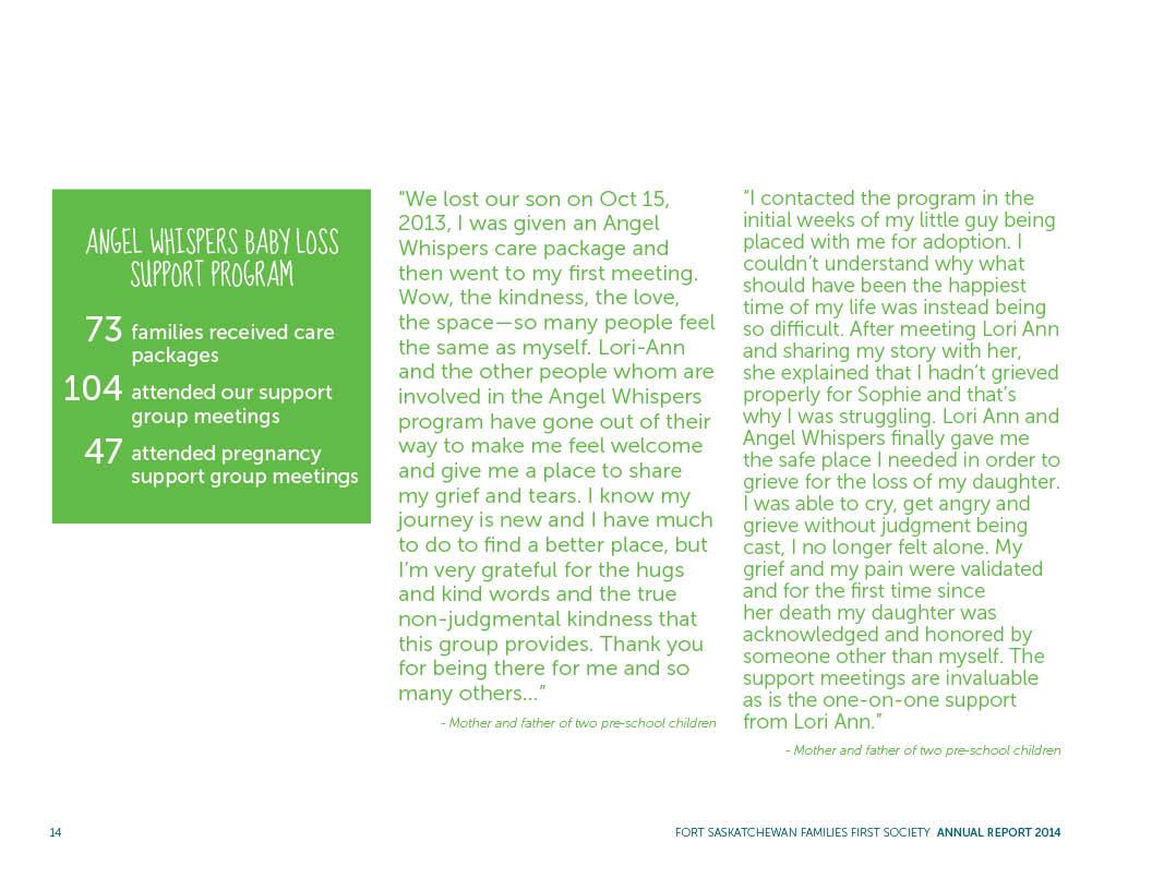 FFS_annual-report_interior_2014091714.jpg