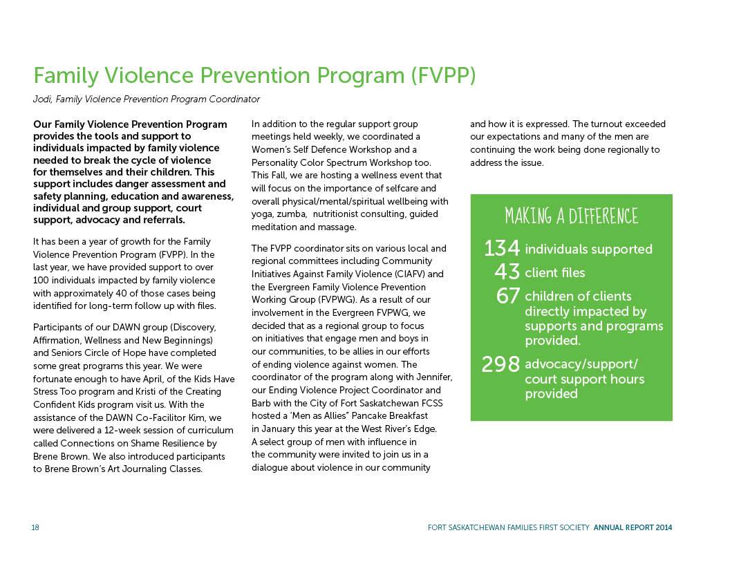 FFS_annual-report_interior_2014091718.jpg