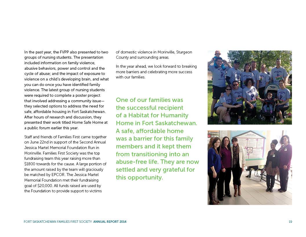 FFS_annual-report_interior_2014091719.jpg