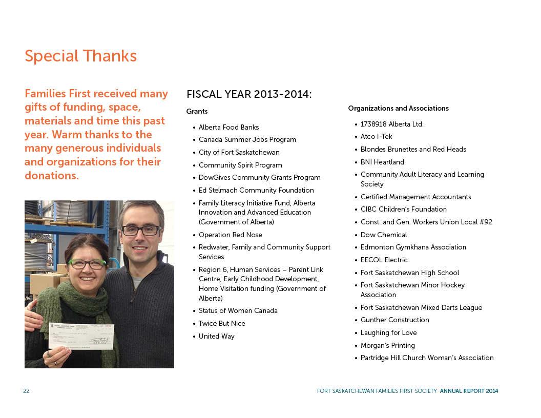 FFS_annual-report_interior_2014091722.jpg