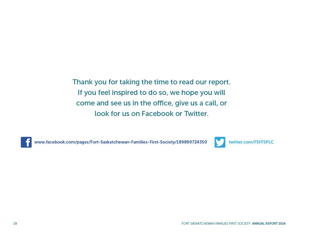 FFS_annual-report_interior_2014091728.jpg