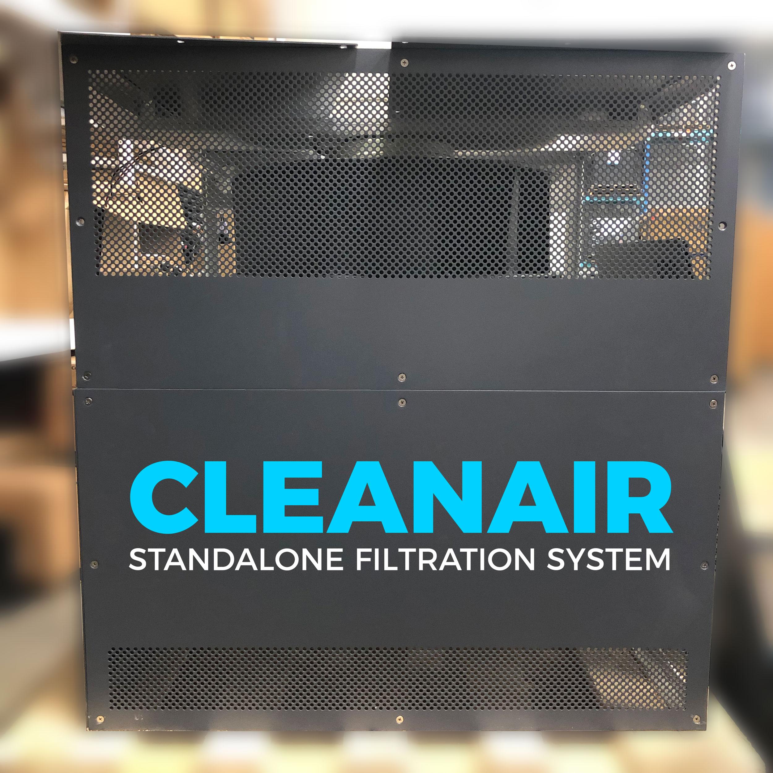 cleanair1.jpg
