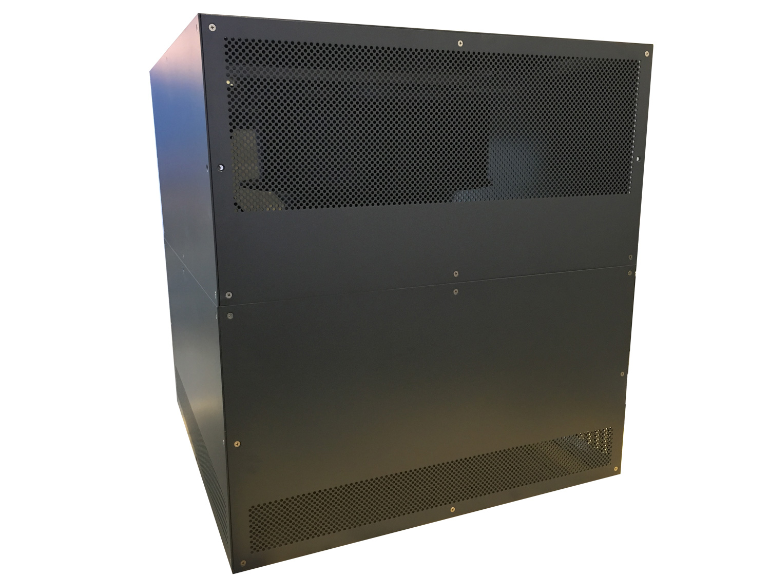 Standalone CleanAir System
