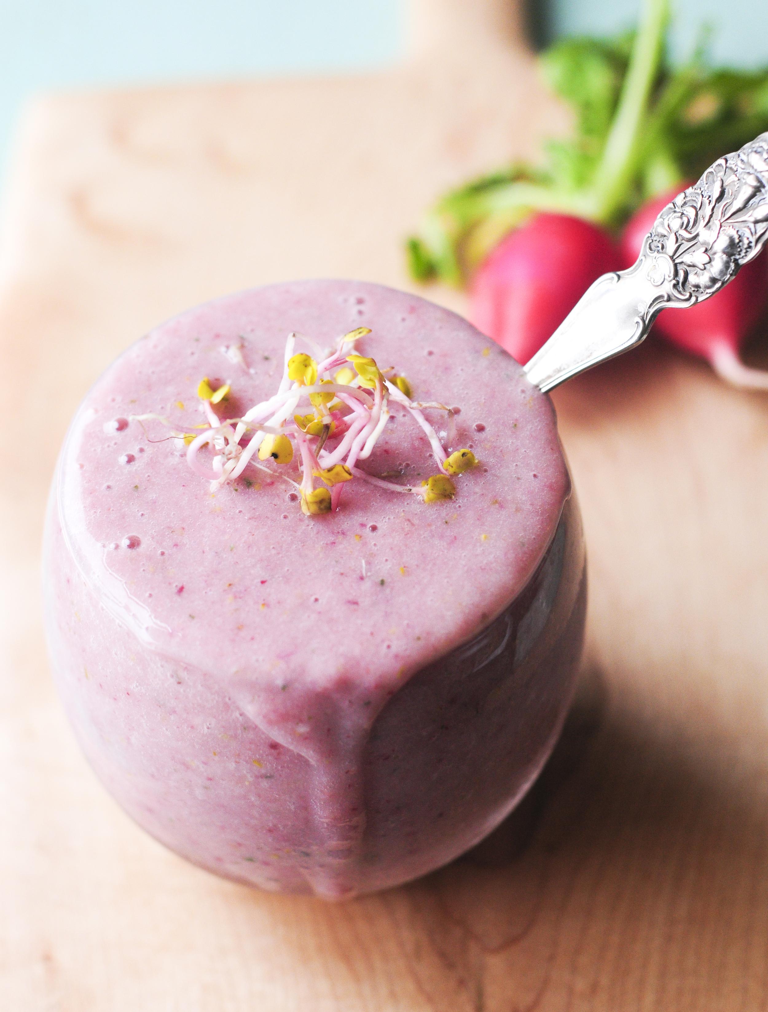 a.big.smoothie.radish.sprout.juice.DSC_4090.jpg