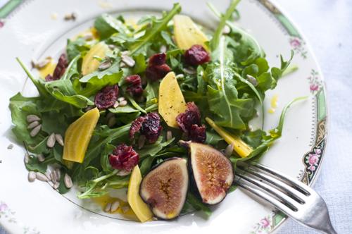 a.500.salad.beets.fig.argla.cranberry.pickles.DSC_0878.jpg