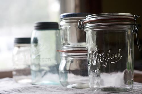 a.500.jar.mason.can.nice.things.DSC_0767.jpg