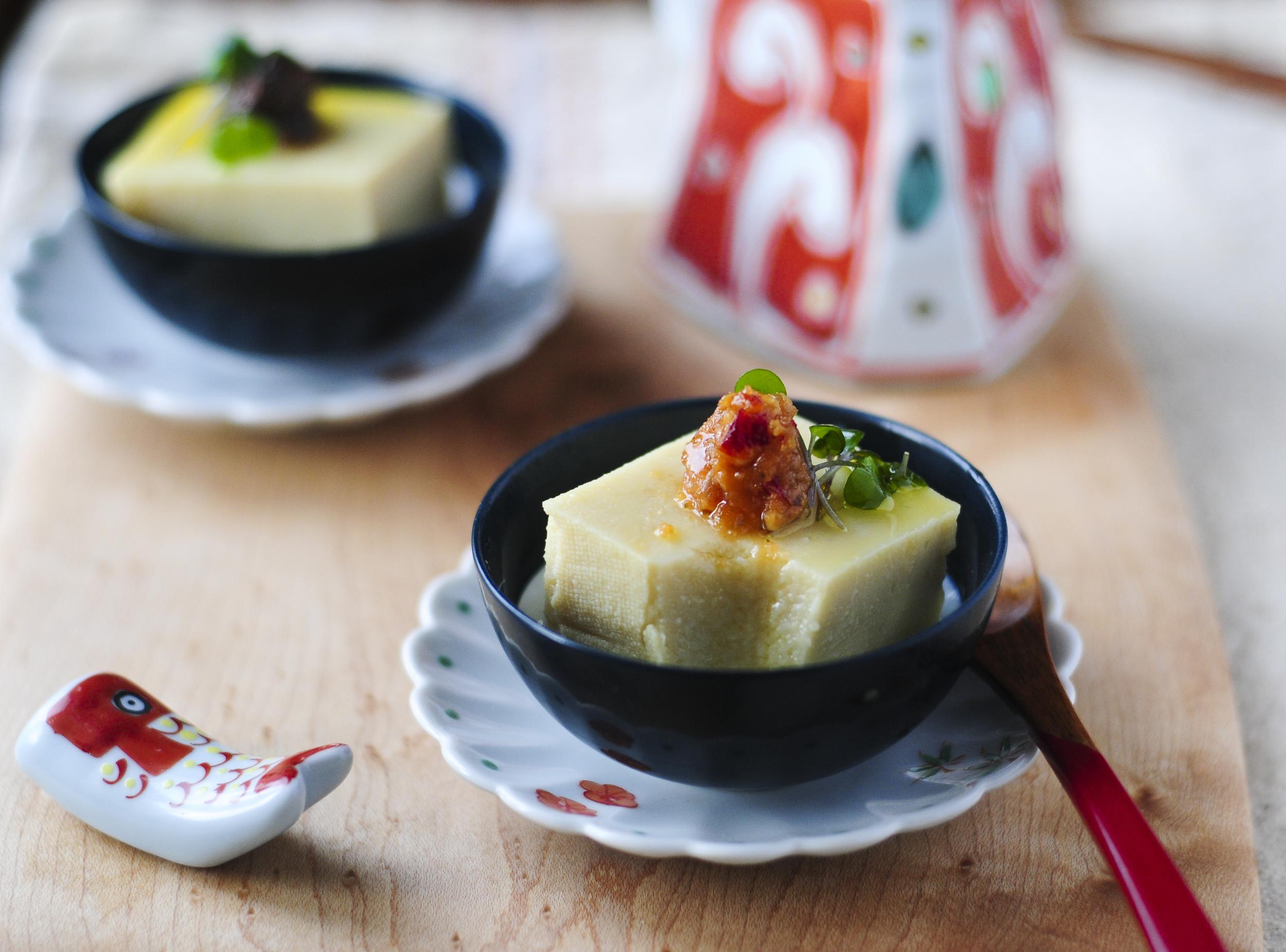 a.big.chickpea.tofu.miso.DSC_4698.jpg
